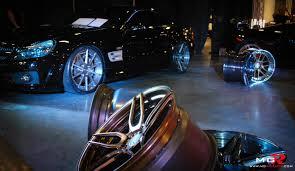 lexus auto show vancouver photos 2013 vancouver dtp auto show u2013 m g reviews
