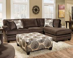 Buchannan Microfiber Sofa by Picture Of Microfiber Couch Set All Can Download All Guide And