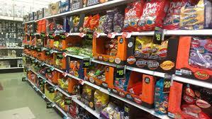 candy bags halloween halloween survival plan cave mamas