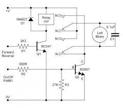 automotive relay wiring diagram u0026 auto wiring 12 volt motive