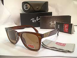 Harga Kacamata Rayban Sunglasses jual kacamata rayban baru eyewear terbaru murah lengkap murahgrosir