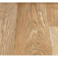 Vinyl Wood Sheet Flooring Vinyl Wood Sheet Flooring Wood Floors Wood Flooring
