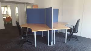 bureau de traduction mobilier bureau lyon 28 images bureau de change etienne bureau