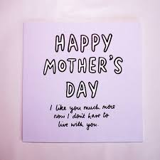 mothers day card archives good wishes for you