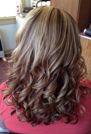 a brief session on layered hairstyles medium hairstyles emo hairstyles sedu hairstyle 18 best hair color for clients images on pinterest guy tang