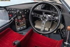 porsche 917 interior porsche 917 k 69 1969 for sale by canepa stuttcars com