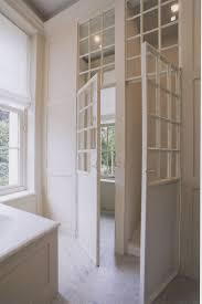 bathroom doors glass best 25 interior french doors ideas on pinterest office doors