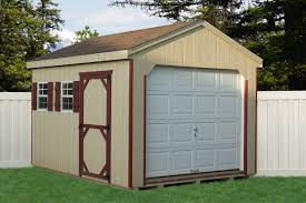Single Car Garages by 28 Single Car Garages Single Car Garages Garage Shed Garage