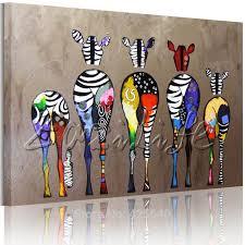 best black friday home decor deals best deals andy warhol pop art oil painting on canvas hight