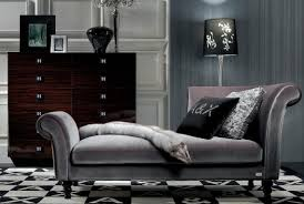 Modern Chaise Lounge Sofa by The Development Of Chaise Lounge La Furniture Blog