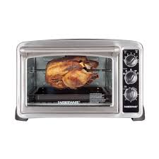 Oven And Toaster Countertop Convection Oven Farberware