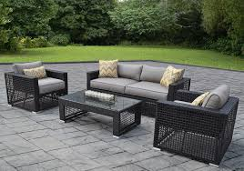 furniture outdoor couch cushions replacement patio cushions