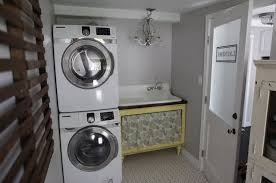 laundry room sink ideas decorative laundry room sink ideas decolover net