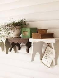 Interior Design 21 Easy To - interior design vintage style in seattle attic door blog