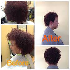 planet curls houston u0027s curly hair salon