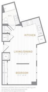 floor plans insignia on m apartments the bozzuto group bozzuto
