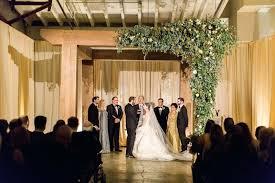 wedding arches glasgow wedding decor warehouse glasgow