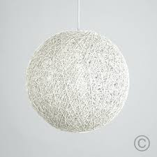 Wicker Pendant Light Articles With Wicker Pendant Lights Australia Tag Wicker Pendant