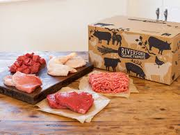10 best meat boxes the independent