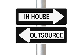 in house in house vs outsourcing 2 critical points to consider if you are
