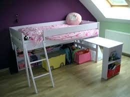 d o chambre fille 3 ans decoration chambre fille 3 ans deco chambre fille ans