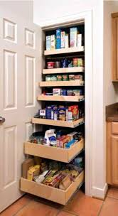 small kitchen storage ideas diy samzu info