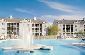 South Carolina travel clubs images Harbour lights resort jul 2 2017 5 nights 2 bedroom villa j
