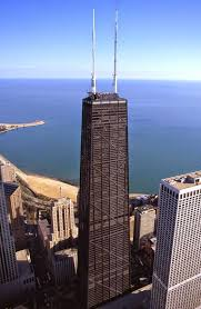 110 best my hometown images chicago illinois