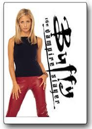 Buffy Costume Halloween 90s Halloween Costumes 90s Halloween Costumes