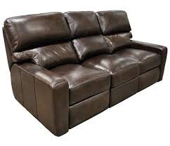 best 25 leather reclining sofa ideas on pinterest power