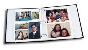 Pioneer Photo Album Refill Pages Photo Album Refill Pages Compare Prices At Nextag