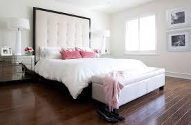 Tufted Headboard Bed 34 Gorgeous Tufted Headboard Design Ideas