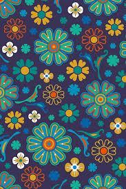 Pattern Wallpaper Best 25 Pattern Background Ideas On Pinterest Fruit Pattern