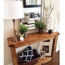 best 25 foyer table decor ideas on pinterest hall table decor
