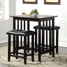 pub table and chairs for sale pub tables sets 3 piece pub table set pub furniture sale mostafiz me