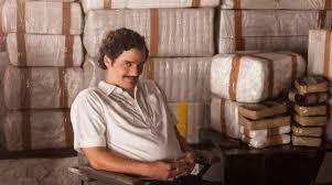 Pablo Escobar Meme - creepy smile pablo escobar blank template imgflip