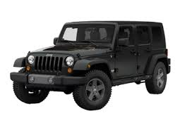 jeep wrangler auto parts used jeep wrangler parts cheap jeep wrangler parts zaxon auto