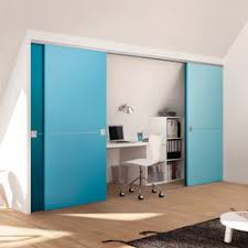 Movable Wall Partitions Movable Walls High Quality Designer Movable Walls Architonic