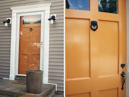Online Sites For Home Decor Images About Front Doors On Pinterest Wooden And Oak Arafen