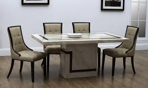 Marble Effect Coffee Tables Impressive Marble Effect Dining Table About Interior Home