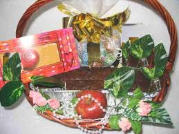 purim baskets israel send purim baskets to israel customized purim gifts kosher gift