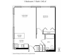 denver one bedroom apartments one bedroom apartments in denver colorado vita flats