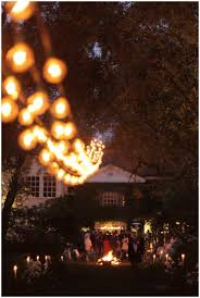 outdoor party string lights home design ideas and pictures