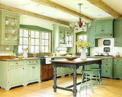 small vintage kitchen ideas fashioned kitchen ideas view image small vintage kitchen