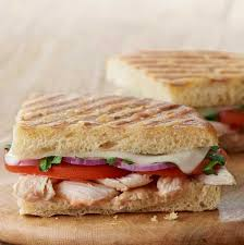best 25 panera nutrition facts ideas on panera