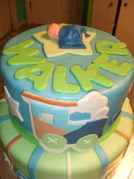 48 best train baby boy shower images on pinterest baby boy