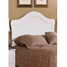 perdue 7031s crystal white twin headboard hope home furnishings
