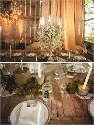 Elegant Decor 180 Best Vintage Venue Ideas Images On Pinterest Marriage