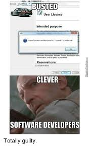 Meme Maker Program - meme generator software free meme troll creator software best meme