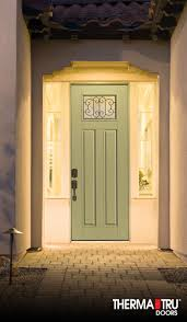fibre glass door 21 best cost vs value 2016 images on pinterest fiberglass entry
